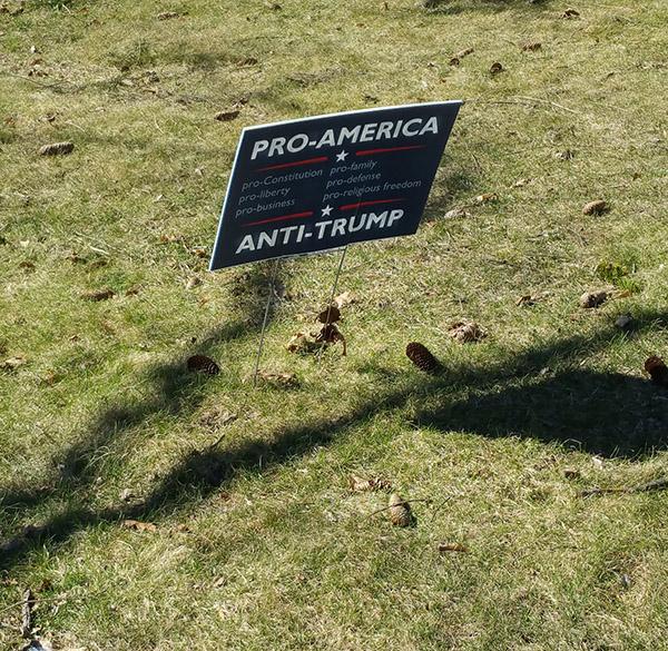 Pro-America